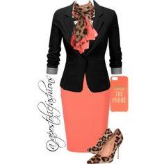 Apostolic Fashions #1021