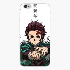 Iphone Skins, Iphone 6, Dragon Ball Z Iphone Wallpaper, Happy New Year, Art Prints, Printed, Awesome, Artist, Anime