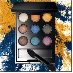 Avon Mark on the Dot Eye Color Compact ** Continue to the product at the image link.