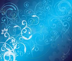 Google Image Result for http://www.freevector.com/site_media/preview_images/FreeVector-Blue-Floral-Vector-Background.jpg