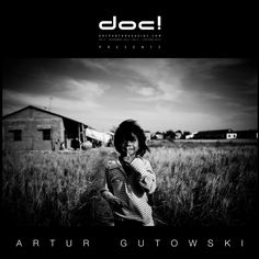 "doc! photo magazine presents: ""Tuol Sambo"" by Artur Gutowski, #5, pp. 9-31"