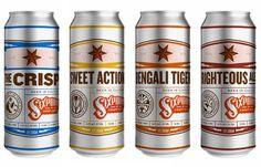 57 Best Craft Beer Design Images Beer Packaging Craft Beer Home