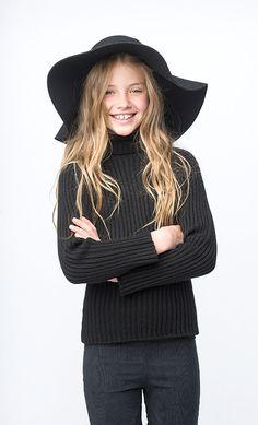Boho Chic, Posh Girl, Claire, Inspiration, Clothes, Style, Kids, Fashion, Kids Fashion