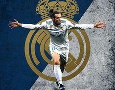 Messi Soccer Shoes, Ronaldo Soccer, Cristiano Ronaldo, Nike Soccer, Soccer Cleats, Real Madrid, Manchester City Wallpaper, Madrid Football Club, Mia Hamm