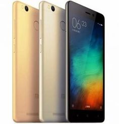 Xiaomi Redmi 3 Pro Smartphone LTE 64 Bit Qualcomm Snapdragon 616 Inch Screen Dual Sim Card Battery Fingerprint - China Electronics Wholesale - Consumer Electronics Gadgets Dropship From China 3 Mobile Phones, Mobile Phone Price, Cheap Cell Phones, Android, Mobiles, Iphone, Ios, Compare Phones, Bluetooth