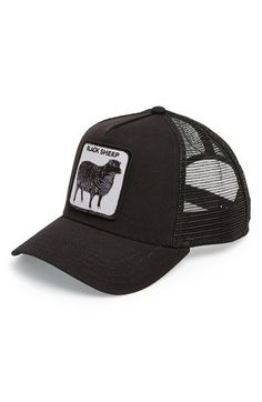 7d7acdf56 19 Best Great Hats images in 2015   Baseball Cap, Baseball hats ...