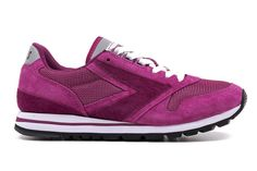 Brooks Chariot Wmns Collection