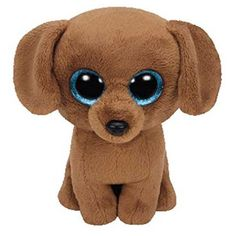 Dougie Ty Beanie Boo – Dachshund Dog is the perfect new addition to your Ty  Beanie 1711d540ac76