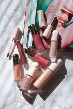 Beauty Kit, Beauty Review, Beauty Care, Beauty Makeup, Beauty Dupes, Aesthetic Beauty, Aesthetic Makeup, Cute Makeup, Makeup Looks