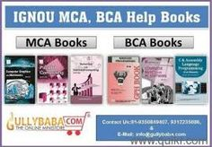 Are you looking for Ignou mba help books then you should visit here, we provide online Ignou help books at affordable price. We are online publication house and provide all subjects help books by online service.
