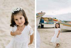 Casamento_praia_Laguna_Emily_Bruno10