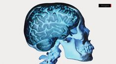 Inflammation in the brain linked to CTE - http://smartemail1.eu/news/inflammation-in-the-brain-linked-to-cte/