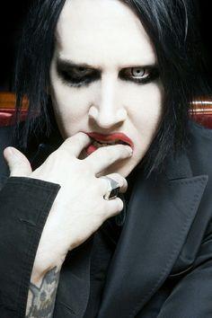 Holy Wood Born Villain Marilyn Manson Sex Is Dead Mechanical Animals, Pale Emperor Rebel Heaven Upside Down