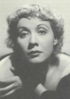 """Vivian Vance Seen in: """"I Love Lucy"""", 180 episodes and """"The Lucy-Desi Comedy Hour"""""""
