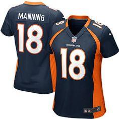 9 Best Denver Broncos Champion Jerseys Super Bowl 50 Game images ... 450457c20723b
