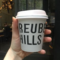 Oooh la la what a beautiful place. In the lobby of 5 Martin Place you'll find this ridiculously good looking cafe serving Reuben Hills. Great place for your daily Java or s sophisticated bix meeting #newfave #coffee #sydney #sydneycoffeeculture #sydneycoffee #sydneycafe #cafe #skimlatte #takeawaycoffee #morning #caffeinefix #ilovecoffee  #coffeetime #coffeeaddict #coffeelover #sydneycoffee #coffeecoffeecoffee #coffeeholic #barista #coffeeculture #coffeesnob #yum #mornings #martinplace…