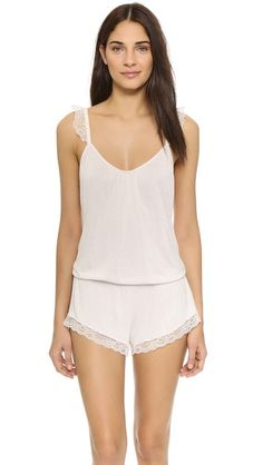 17 Cute and Comfy PJ Sets for Summer - The Golden Girl