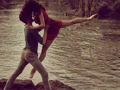 Adriana - I Love You Baby