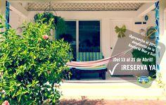 ¡Reserva YA! todavía puedes aprovechar del 20% de descuento en nuestra #HosteriaMarySol en  la #isla de #SanAndrés