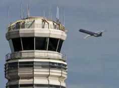 Disso Voce Sabia?: OVNI perturba tráfego aéreo no aeroporto de Bremen, na Alemanha