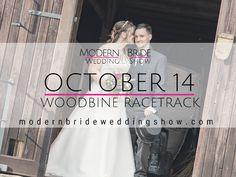 Photo Wedding Show, Wedding Bride, Movie Posters, Film Poster, Bride, Brides, Billboard, Film Posters