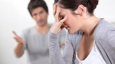 Identifica posibles agresiones y aprende a hacerles frente
