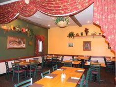 RP by http://drandreahayeck.com Linden NJ's  wonderful family dentist.  Lorenzo's Family Restaurant Our Favorite local family Italian restaurant.