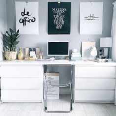 Success comes to those who work their ass off.  Pretty damn right @olivianicolesilk, who is the owner of this beautiful business corner ✨  #mybusinesscorner #inspirationalquotes #creativeentrepreneur