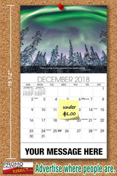 2021 Christian Faith wall calendars - low as Fundraise for your Church or School. Promote your Business in the homes and offices of people in your area every day! Calendar Themes, Calendar May, Online Calendar, School Calendar, Print Calendar, Advertise My Business, Post Free Ads, Perfect Love, Wasting Time