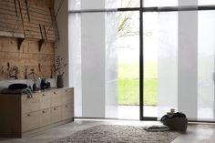 Beste afbeeldingen van raamdecoratie in living room