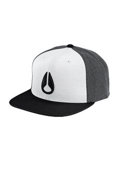c7085ef86ce 144 Best peel your cap back (hats) images