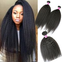Crochet Box Braids Amazon : ... https://www.amazon.com/dp/B01IBKTSAS/ref=cm_sw_r_pi_dp_nQjIxb4ZT6EJD