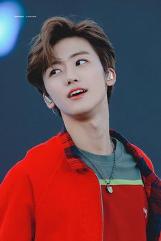 kakel bad boy /jung jaehyun - awal pertemuan - Page 2 - Wattpad Nct 127, Winwin, Taeyong, Bad Boys, Cute Boys, Ntc Dream, Rapper, Nct Dream Members, Johnny Seo