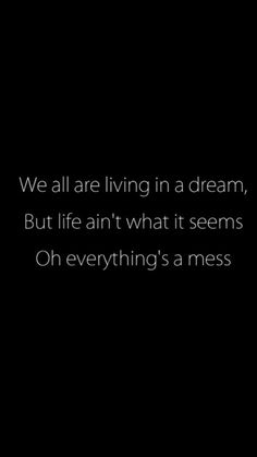 Dream-Imagine Dragons