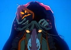 Google Image Result for http://images1.wikia.nocookie.net/__cb20110918032526/alf/images/e/e5/The_Legend_of_Sleepy_Hollow.png
