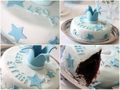 1stbirthday 1st birthday first cake birthdaycake stars stjernekake stjerner kake star babyshower party devilsfoodcake