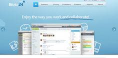 Cool Web based project management software With Bitrix 24 | Websites Resources | Blogging | Technology News | Softwares - i Developments