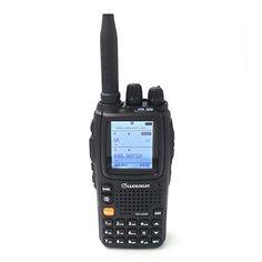 Generic Wouxun Handheld KG-UV9D 2 Way Walkie Talkie Generic http://www.amazon.com/dp/B00Z52IHR6/ref=cm_sw_r_pi_dp_UXLLvb0EASDAY