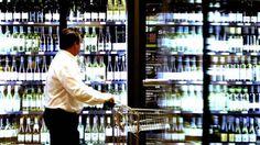 Disfrutar el Vino y Otras Delicias: SUPERVINOS POR MENOS DE 7 EUROS PARA EL 2015. #supervinos #vinos #lavanguardia