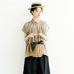 """リンネル公式通販 """"kuraline(クラリネ)""""は、日本各地それぞれの良いものや、憧れの北欧雑貨などをたくさんご紹介。暮らしをちょっとゆたかに、ずっと長く使いたいものやことを集めて、みなさんにお届けしています。"""