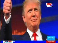 My tv Bangladesh news today  10: 30 am 09 November  2016  bangla news today #banglanews #newsbangla #bangladeshnews #latestbanglanews #updatebanglanews #todaybanglanews