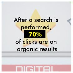 Most consumers don't waste their time on promoted links, which simply proves that improving your organic SEO is the best way to get more traffic and grow your business.    #seomarketing #seoservices #seoproblems #seoexpert #seoagency #seoconsultant #seostrategy #SEOtools #seocompany #SEOService #seoservice #seoservicesmumbai #SEOservicesindia #seoagency #seoagencymumbai #seoagencymalad #seoagencyandheri #seocompany #SEOCompanpymalad #SEOCompanyInmumbai #SEOCompanyinIndia…