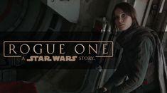 ❝ Último tráiler de Star Wars Rogue One [VÍDEO] ❞ ↪ Vía: Entretenimiento y Tecnología en proZesa