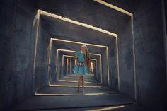 Is a cute Kaciaryna Ri  nudes (81 photos), Instagram, lingerie