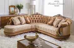 Classical sofa sets for sale inspiration and pictures Sofa Set Designs, Sofa Design, Interior Design, Cozy Furniture, Classic Furniture, Sofa Set Price, Sofa Bed Sale, Sofa Set Online, Sofa Manufacturers