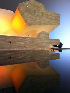 Imagen 3 de 27. Cortesia de Steven Holl Architects