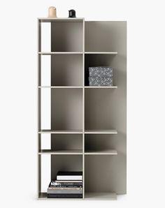 Nendo's Fusion furniture and homeware collection for BoConcept