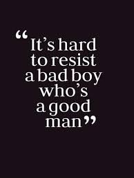 Image result for dirty sexy quotes for him                                                                                                                                                                                 More