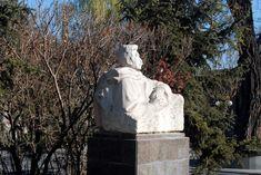 The Top Literary Landmarks To Visit In Beijing