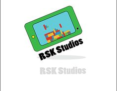 "Check out new work on my @Behance portfolio: ""Logo for RSK Studios, mobile games company"" http://be.net/gallery/50812157/Logo-for-RSK-Studios-mobile-games-company"